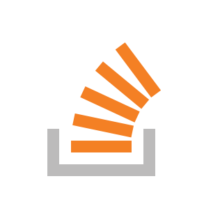 Can I use a certificate from AWS Certificate Manager to…