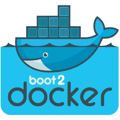 Today, we're announcing that Docker for AWS is graduating to…