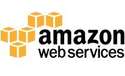 AWS is excited to announce immediate availability of the new…